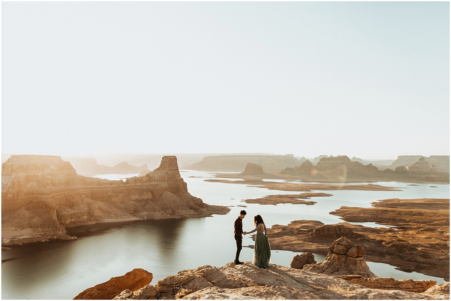 lake_powell_engagements_0034.jpg