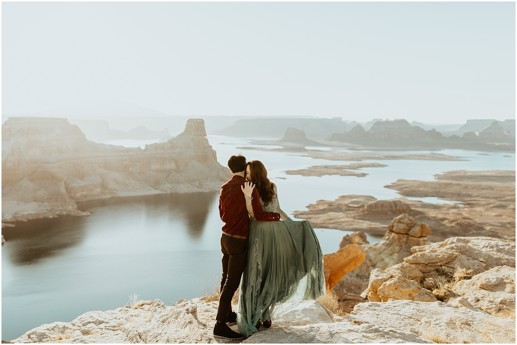 lake_powell_engagements_0037.jpg