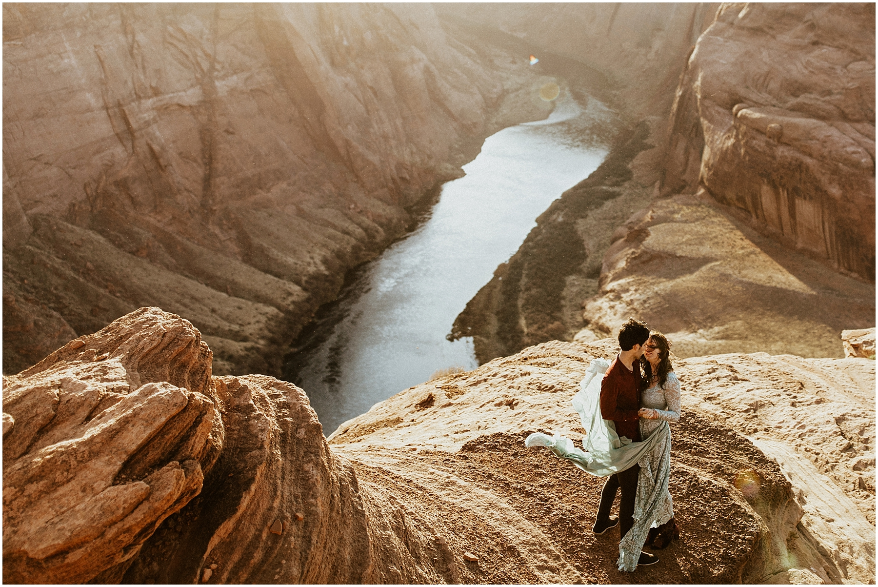 lake_powell_engagements_0056.jpg