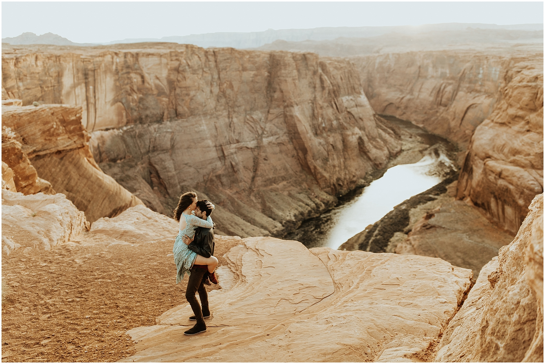 lake_powell_engagements_0061.jpg