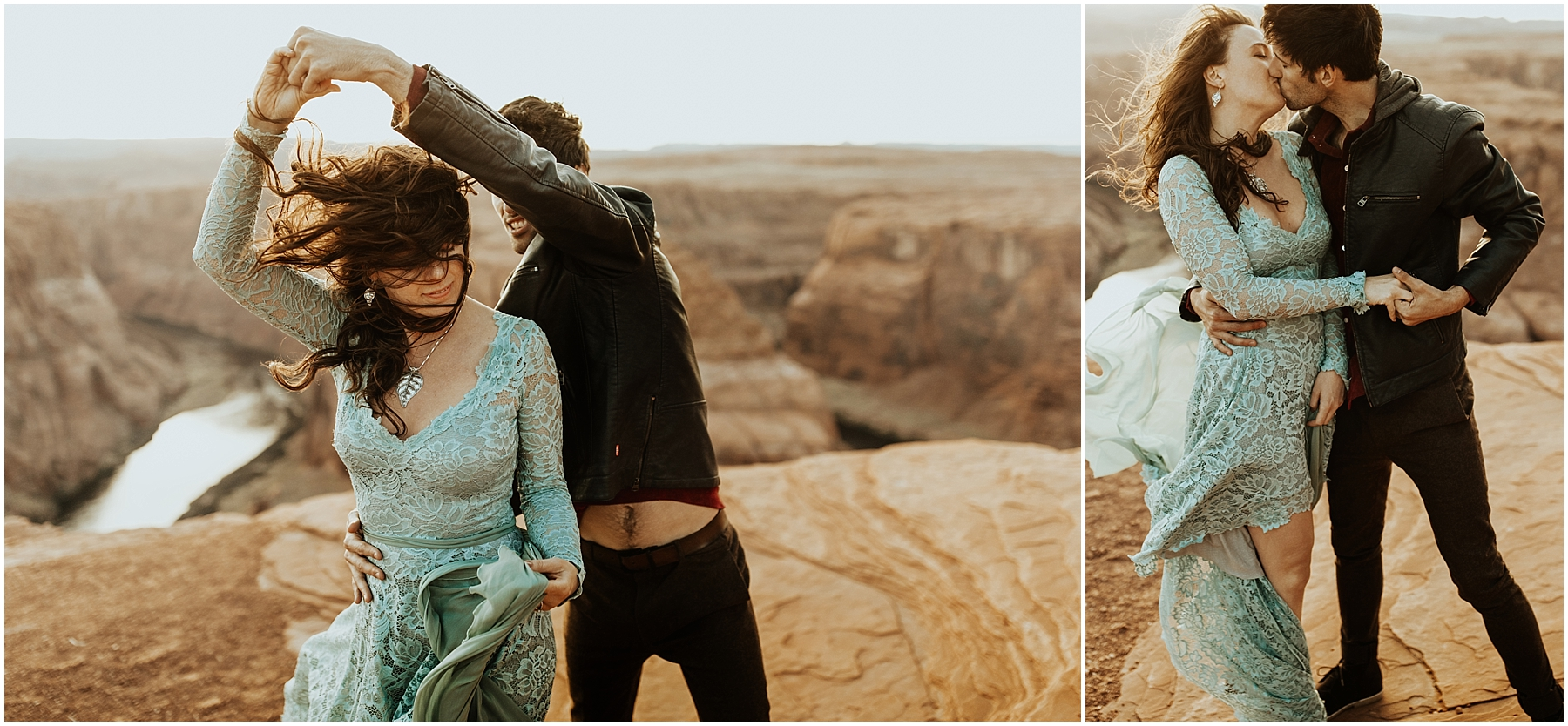lake_powell_engagements_0062.jpg