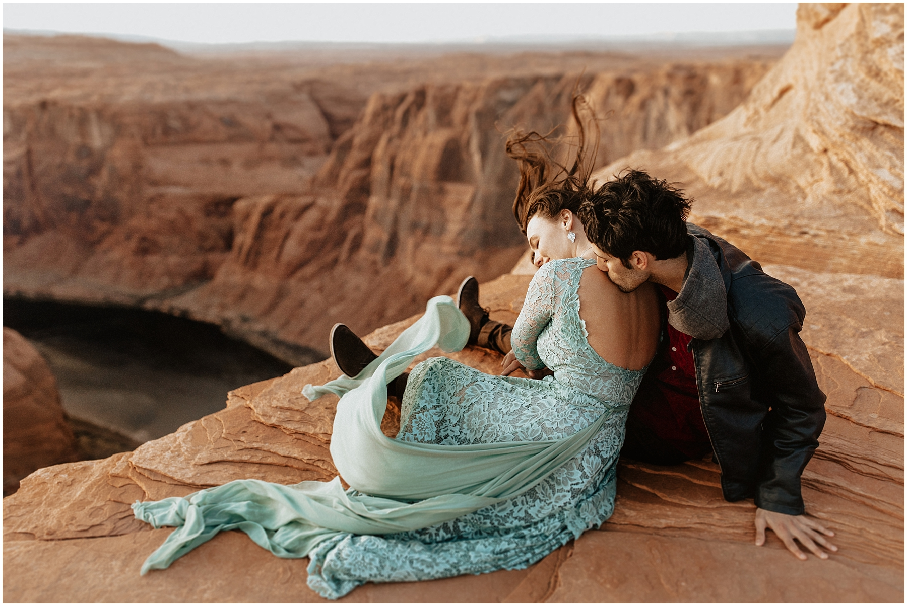 lake_powell_engagements_0071.jpg