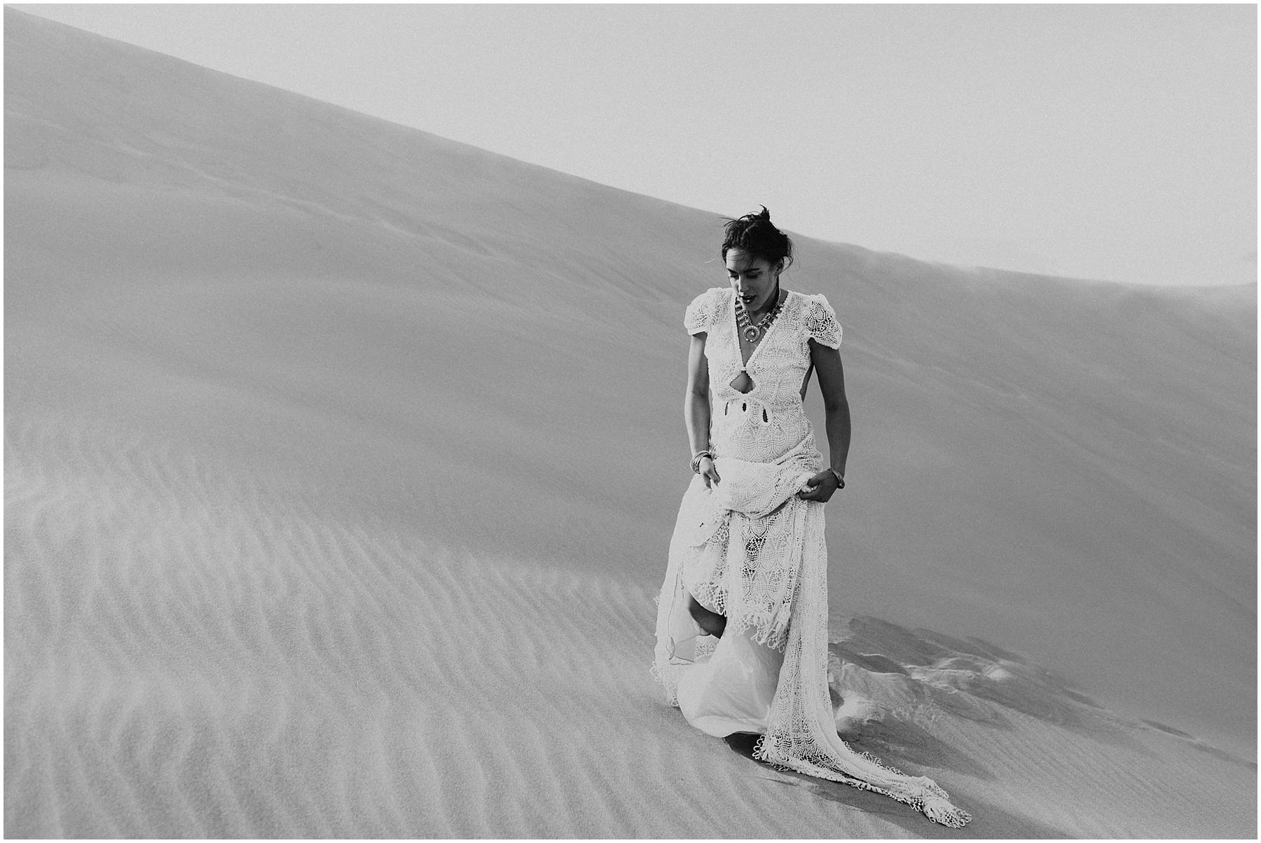 morocco_inspired_styled_shoot_0001.jpg