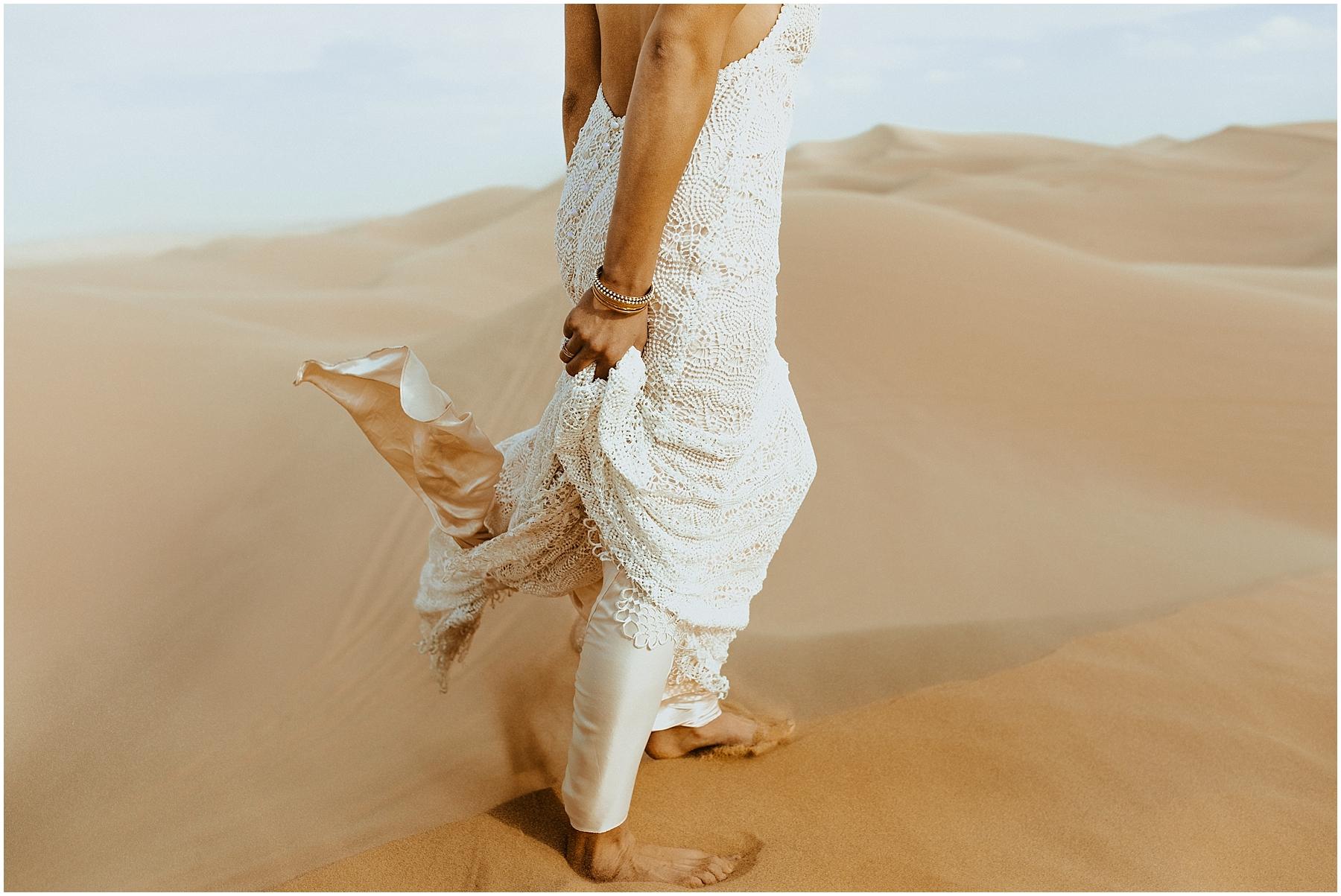 morocco_inspired_styled_shoot_0002.jpg