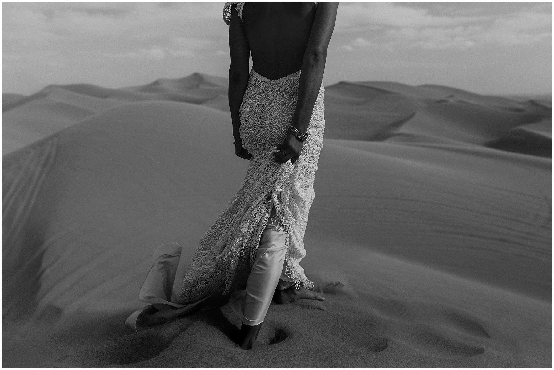 morocco_inspired_styled_shoot_0003.jpg