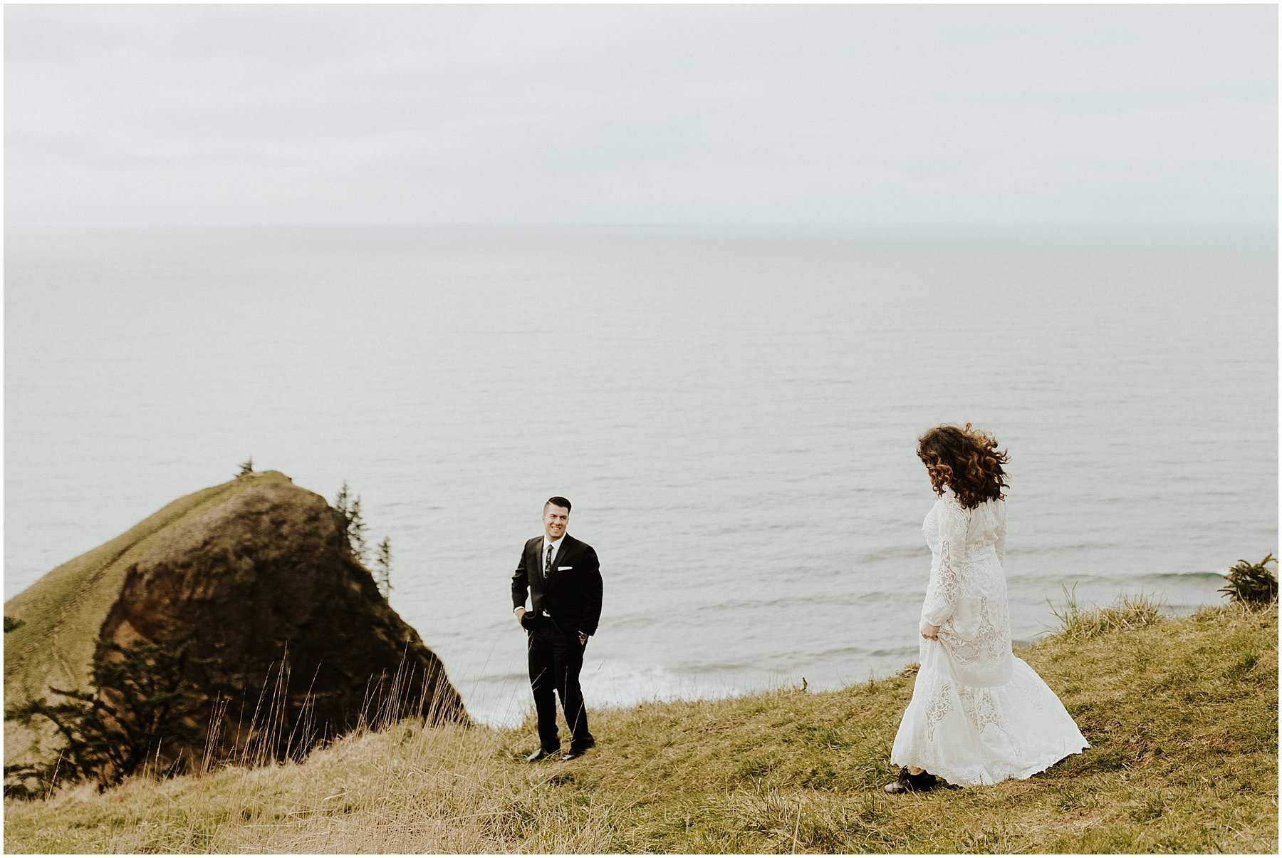 oregon_coast_vows_0010.jpg