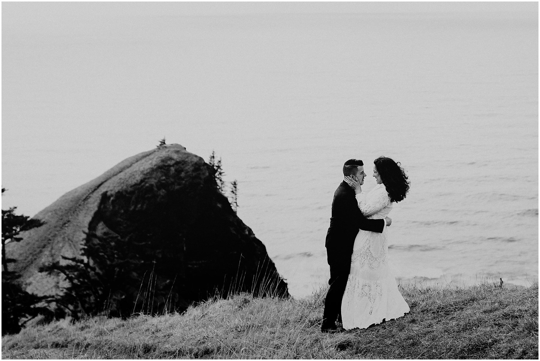 oregon_coast_vows_0012.jpg