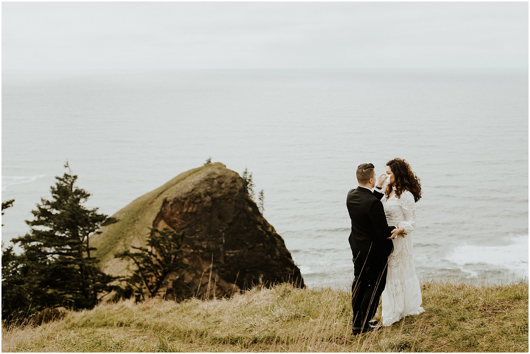 oregon_coast_vows_0017.jpg