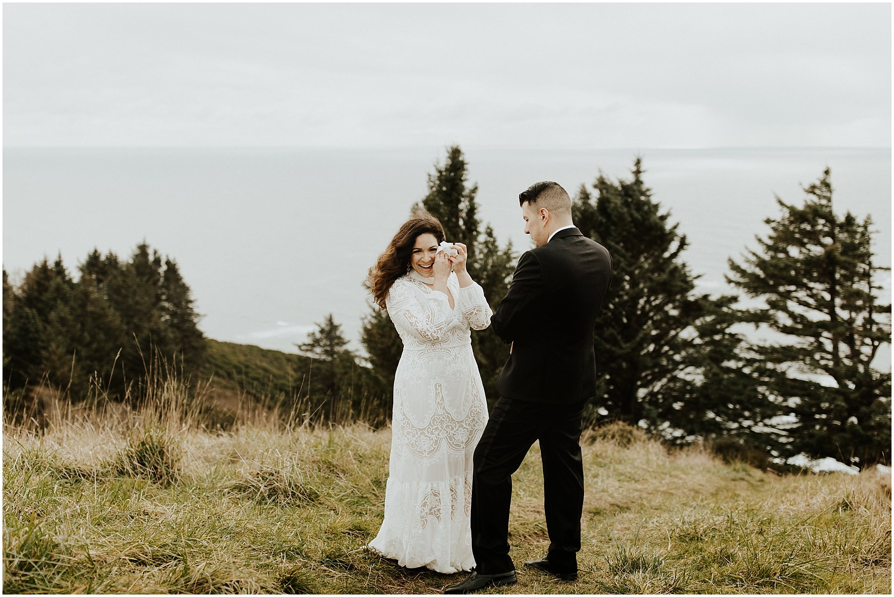 oregon_coast_vows_0022.jpg