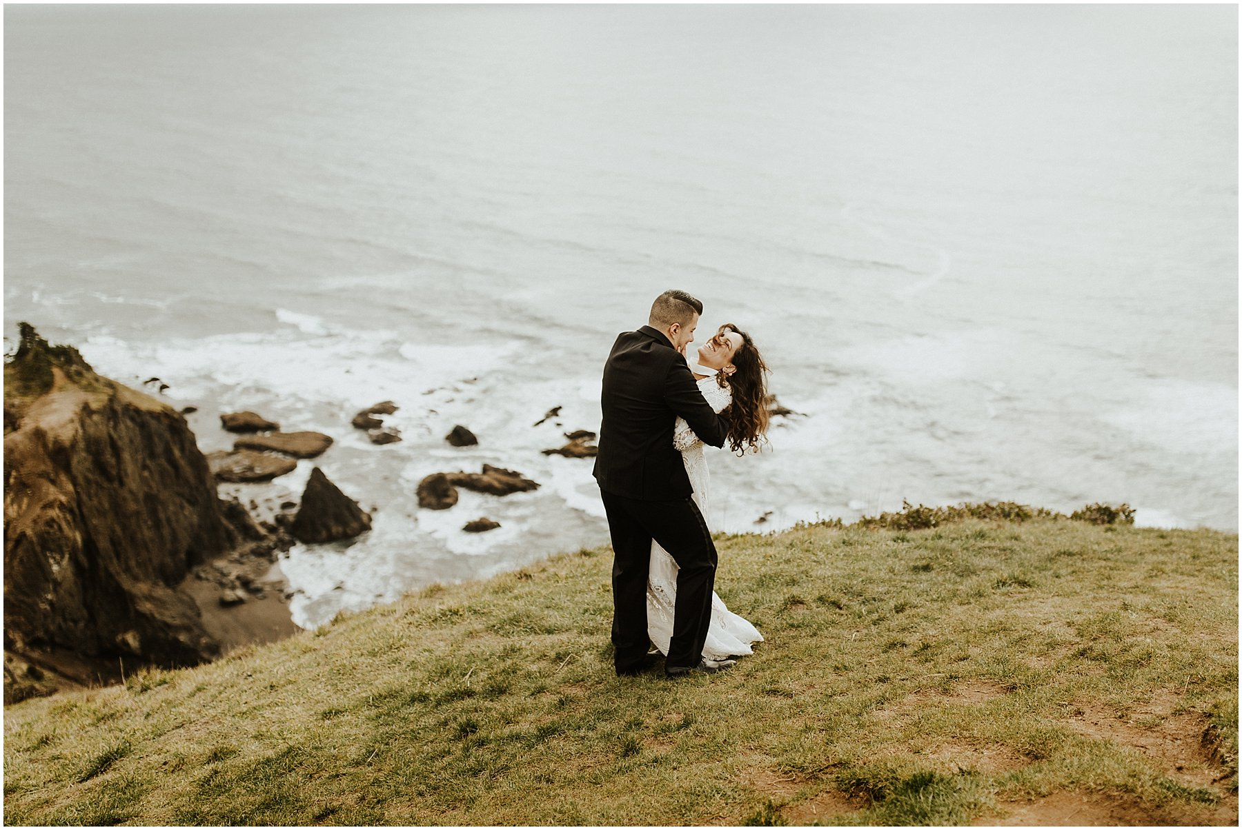 oregon_coast_vows_0074.jpg