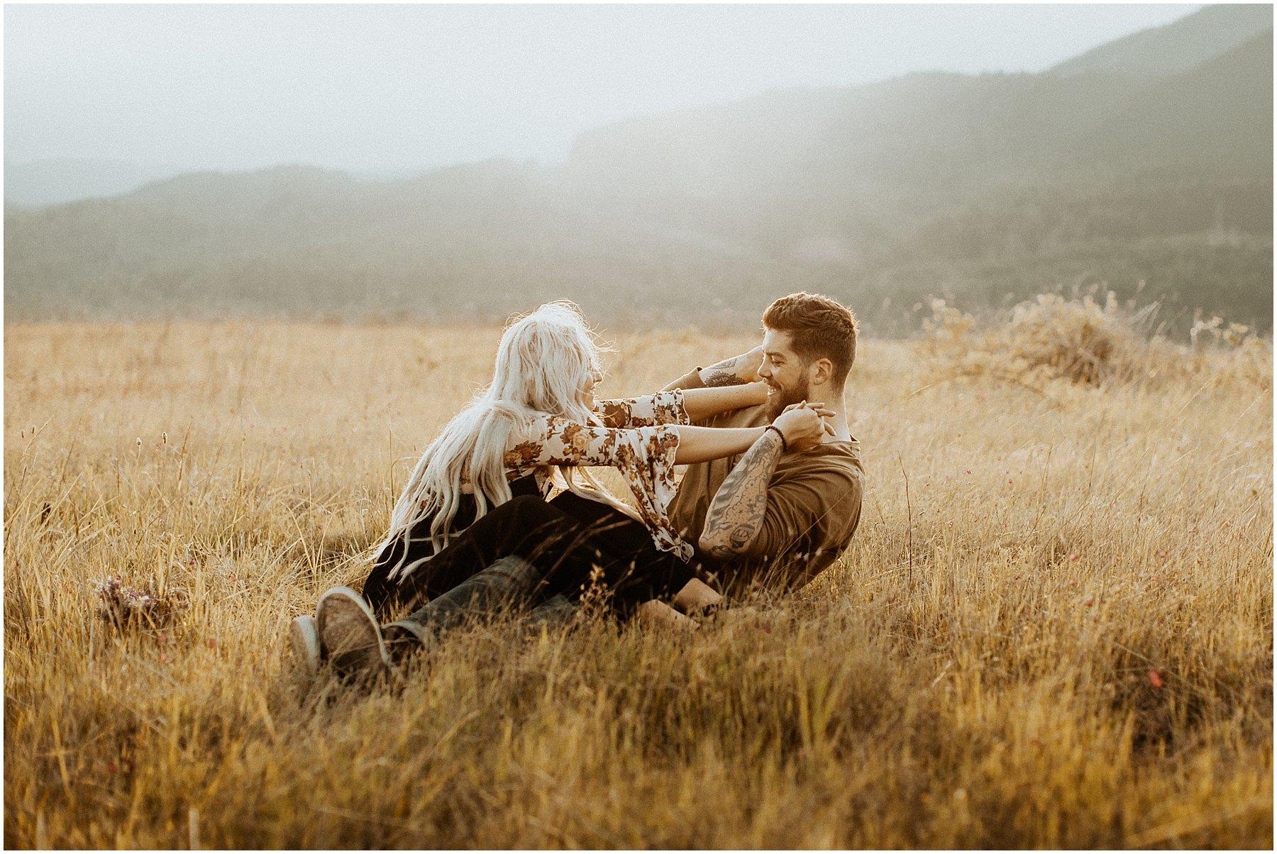 portland_elopement_photographer_0022.jpg