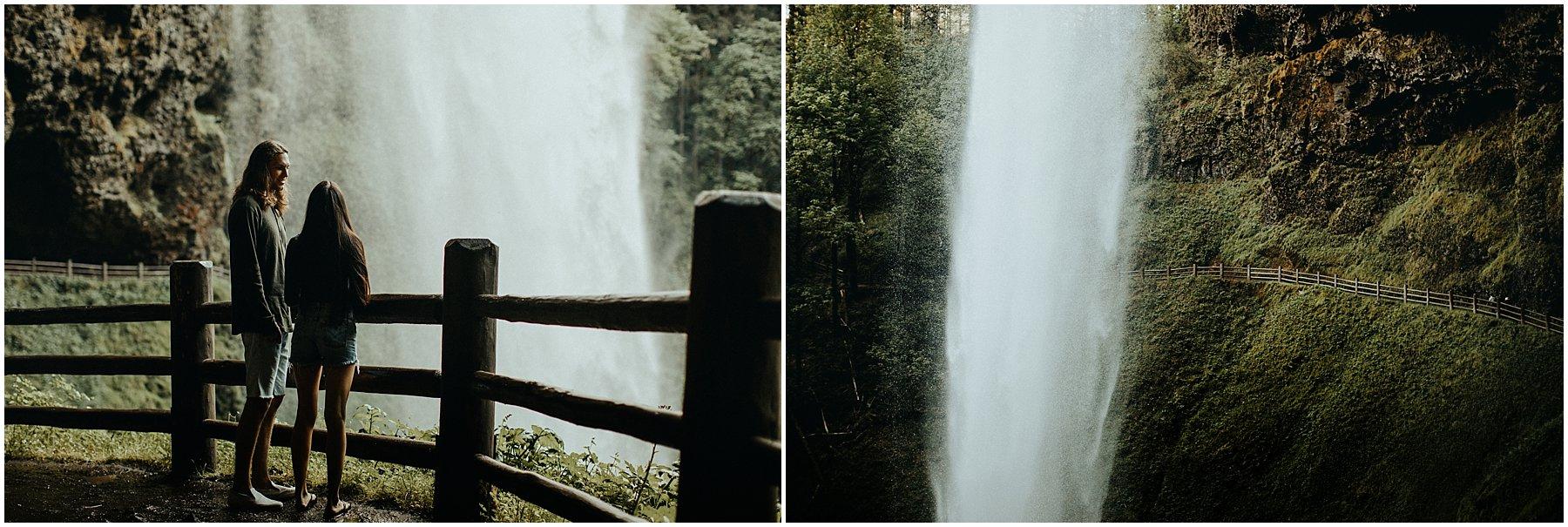 silver_falls_oregon_0004.jpg