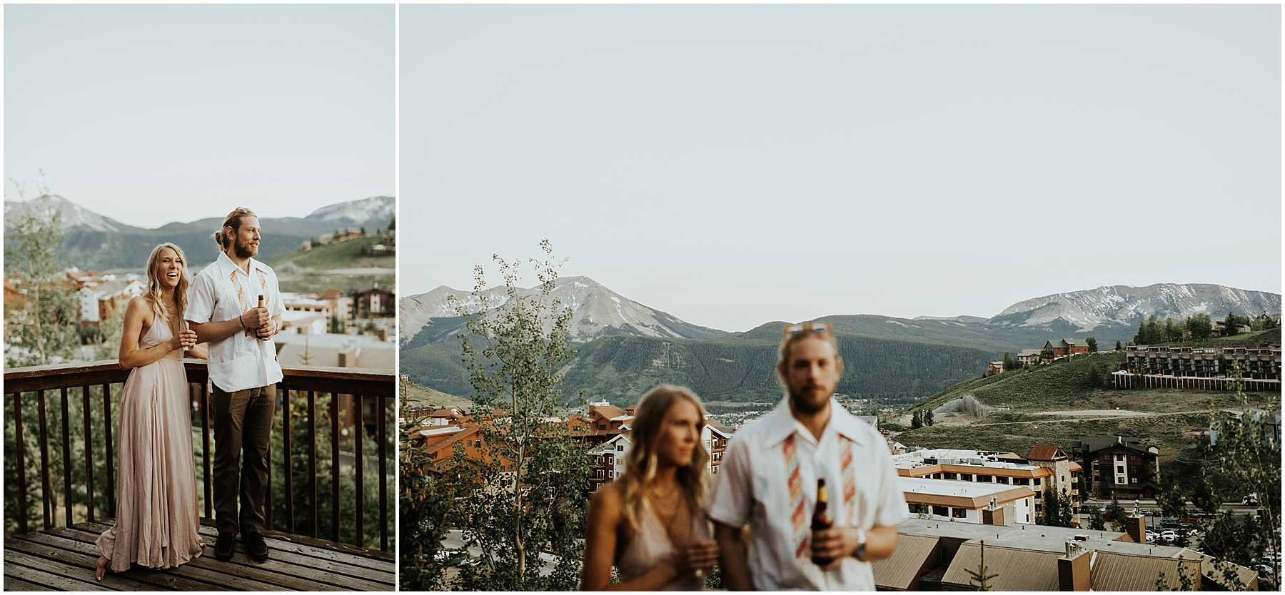 crested_butte_intimate_wedding_colorado_0015.jpg