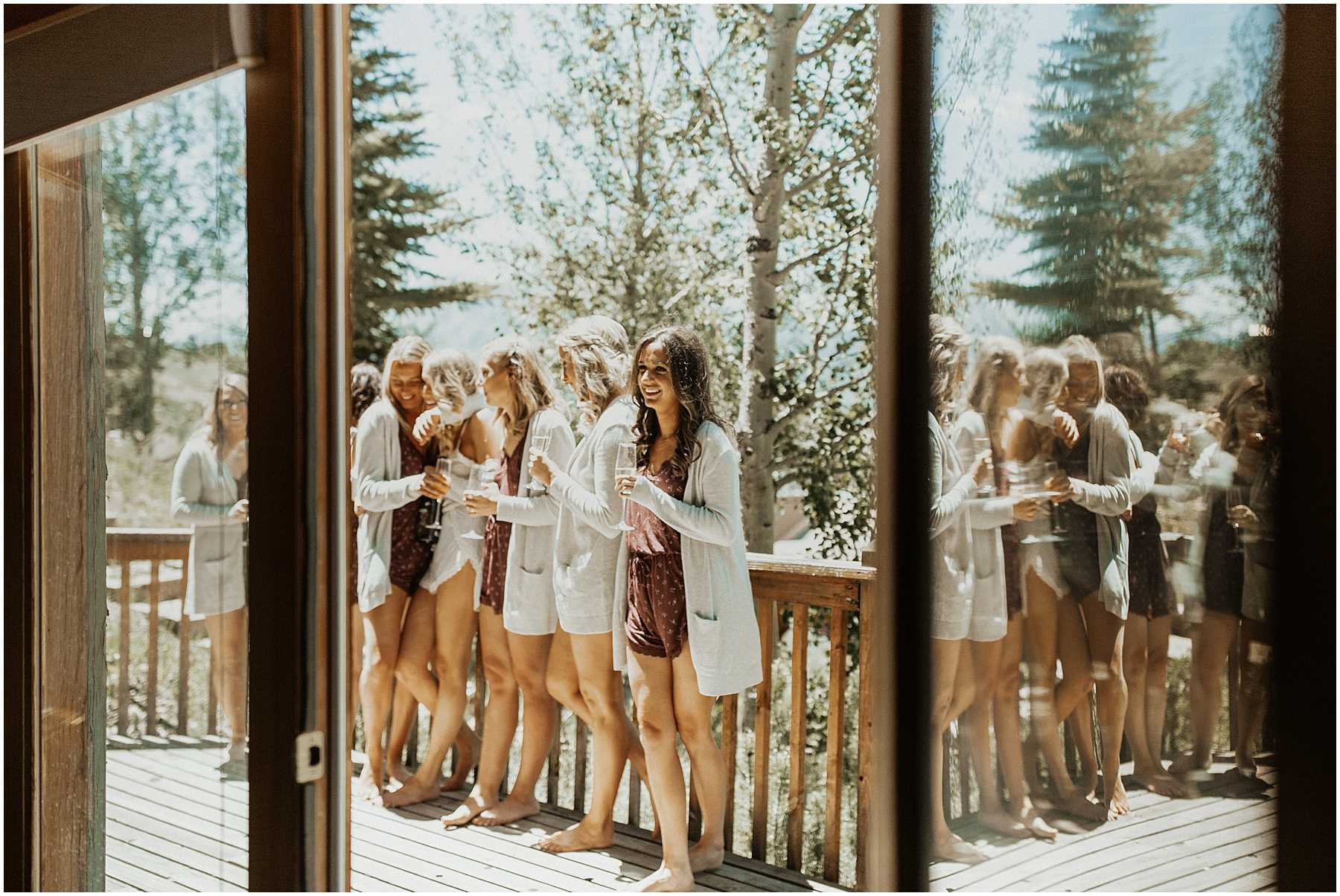 crested_butte_intimate_wedding_colorado_0034.jpg