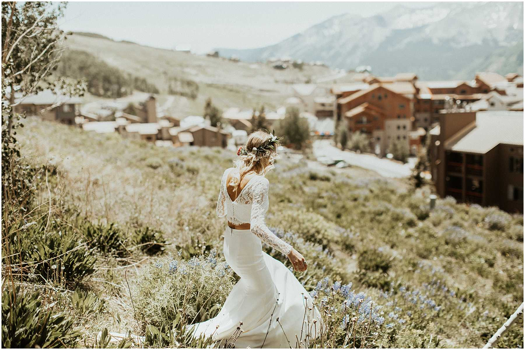 crested_butte_intimate_wedding_colorado_0043.jpg