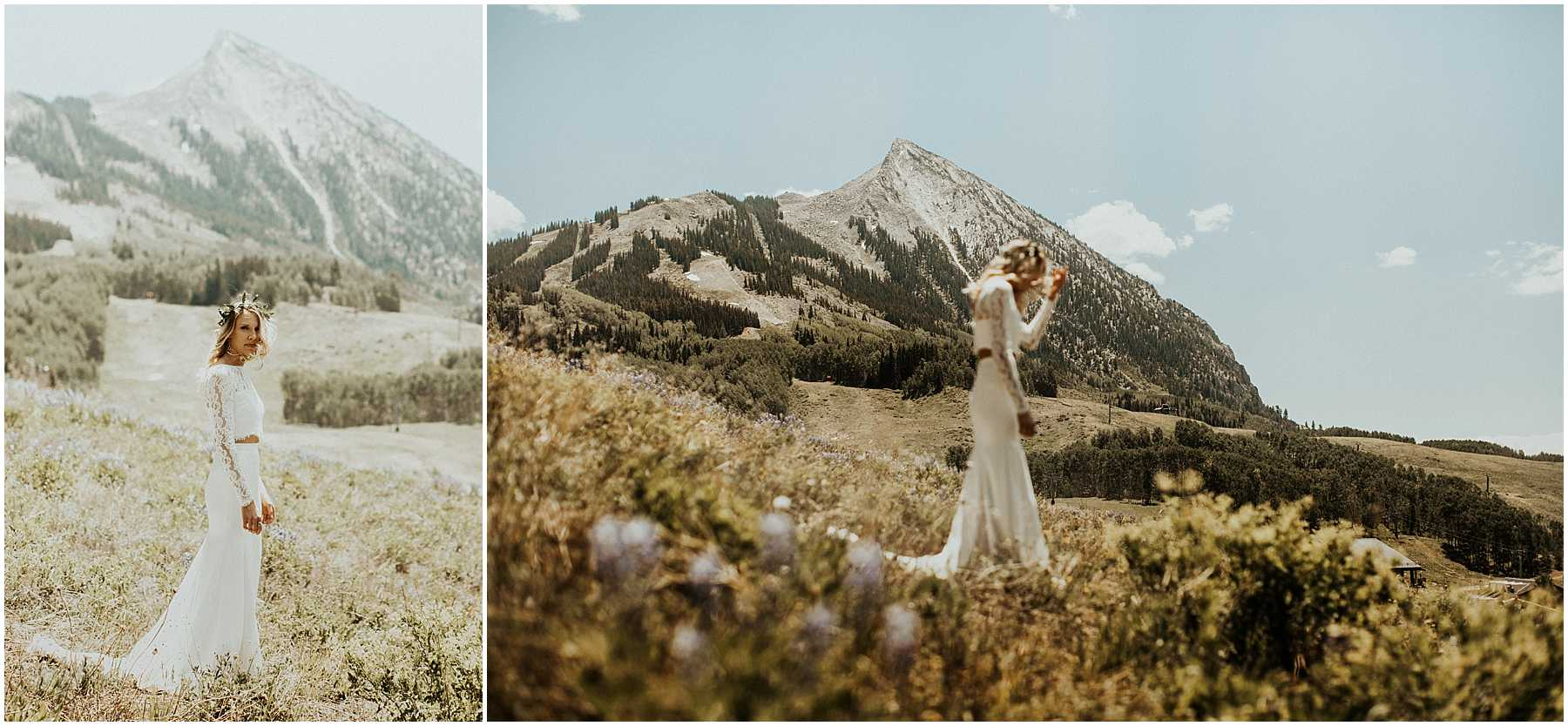 crested_butte_intimate_wedding_colorado_0045.jpg