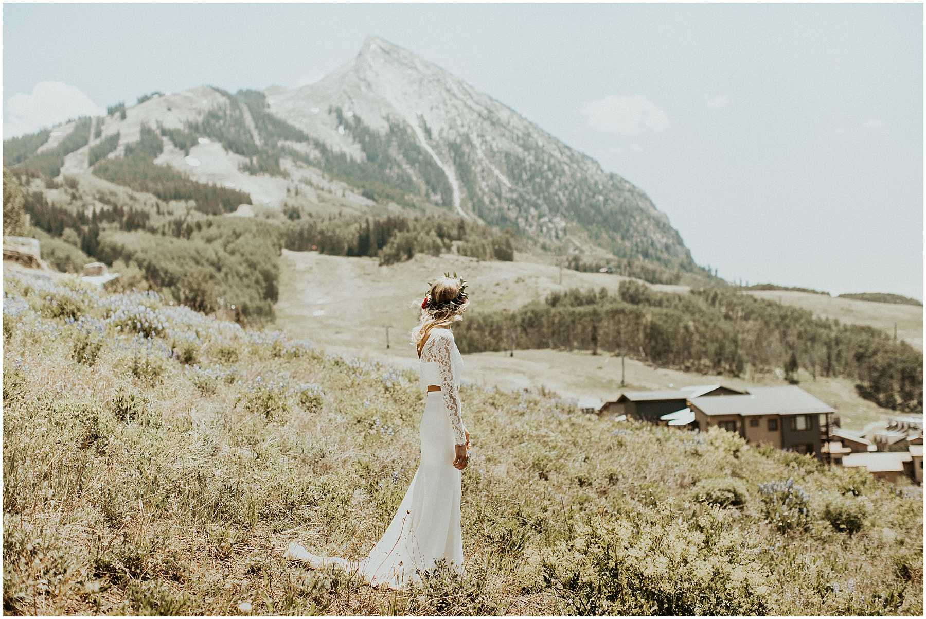crested_butte_intimate_wedding_colorado_0044.jpg