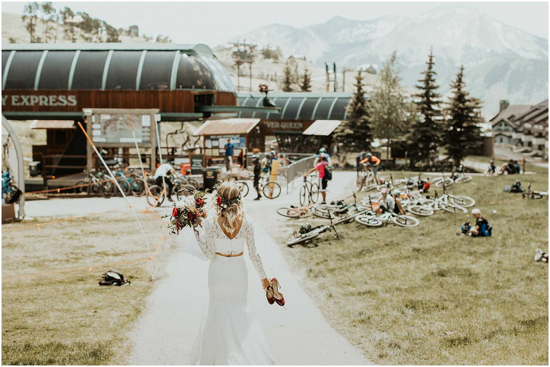 crested_butte_intimate_wedding_colorado_0049.jpg