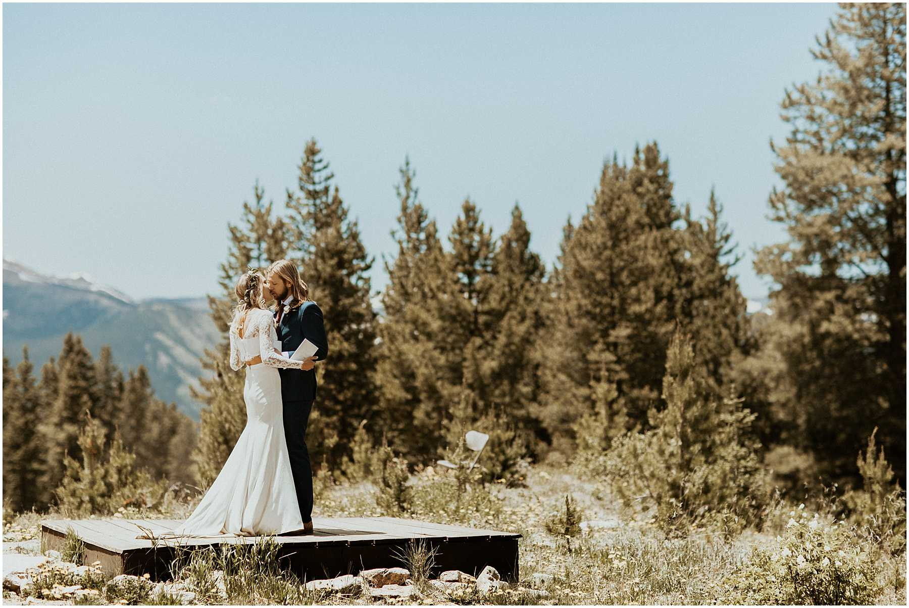 crested_butte_intimate_wedding_colorado_0056.jpg