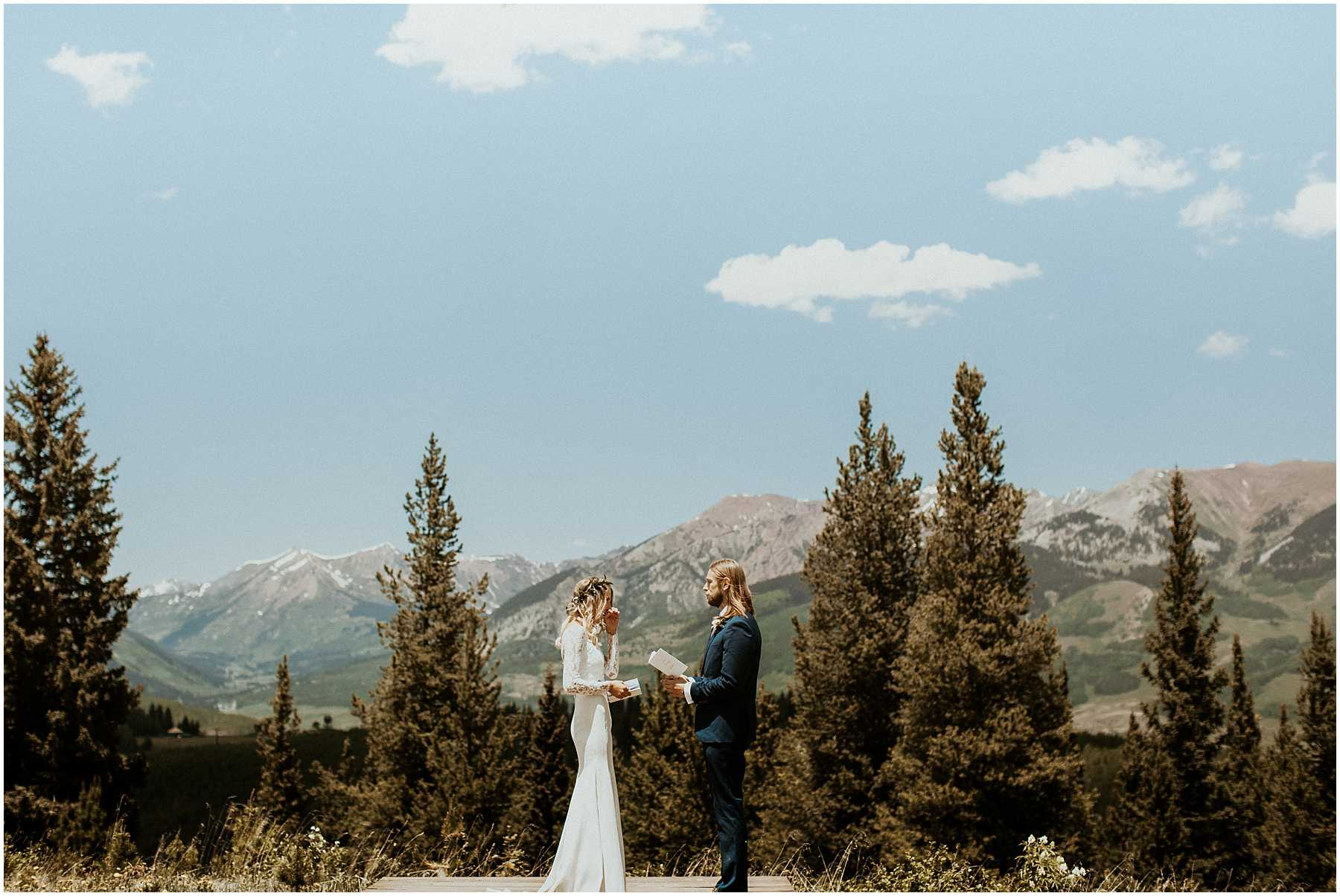 crested_butte_intimate_wedding_colorado_0057.jpg