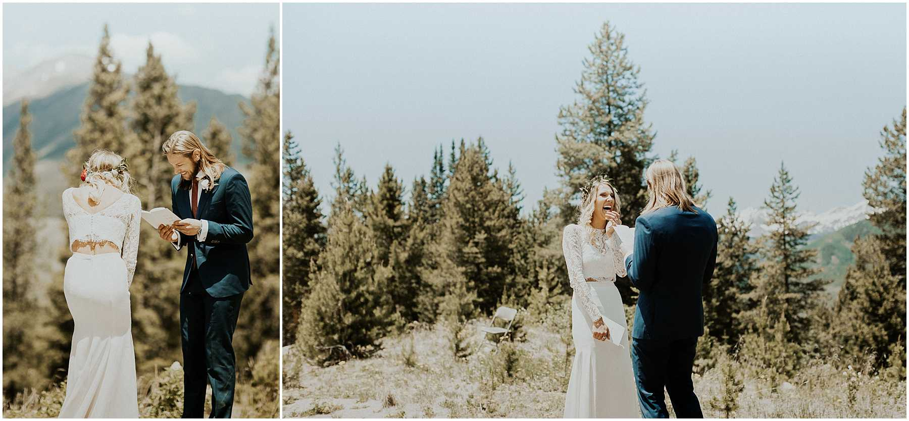 crested_butte_intimate_wedding_colorado_0058.jpg