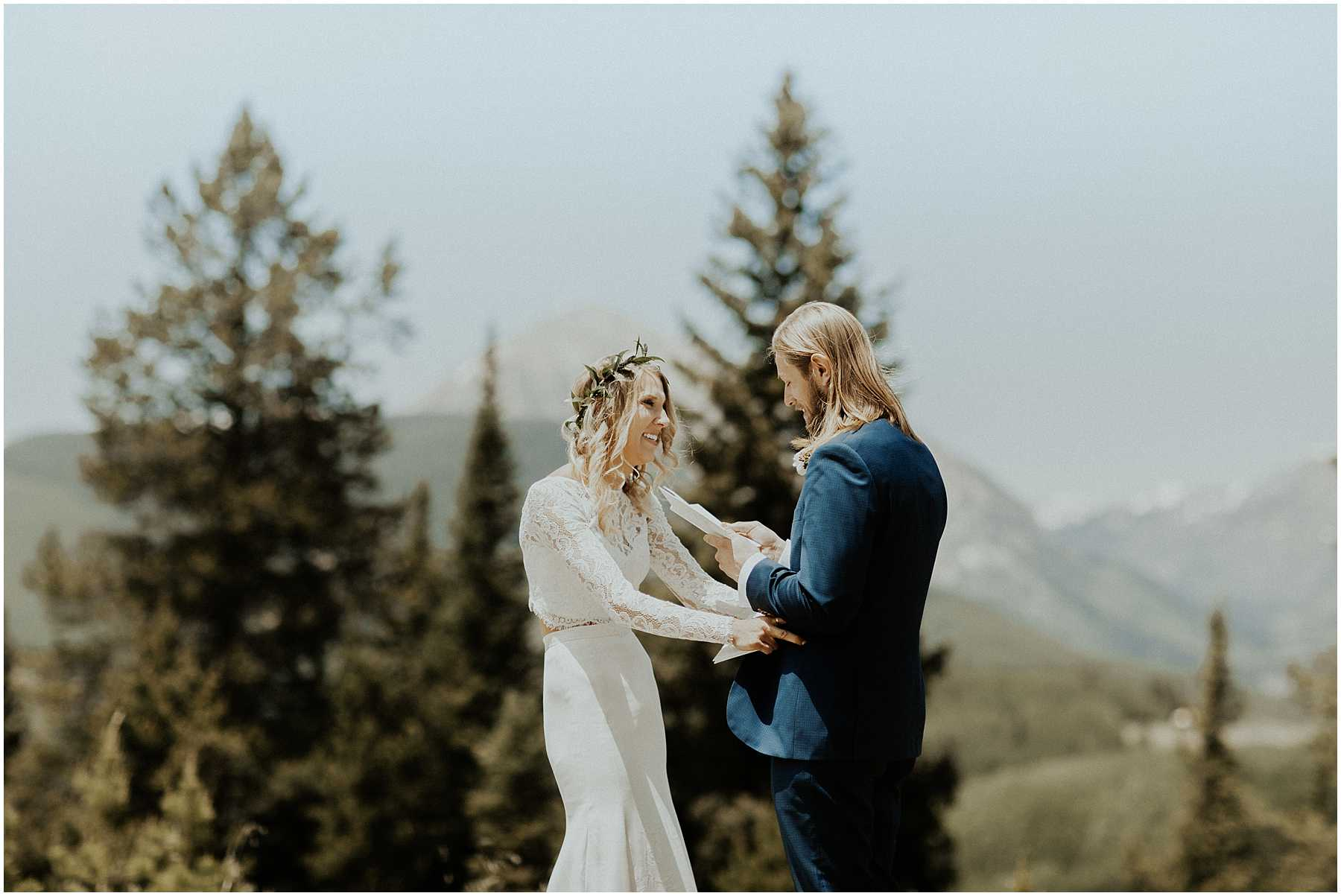 crested_butte_intimate_wedding_colorado_0060.jpg