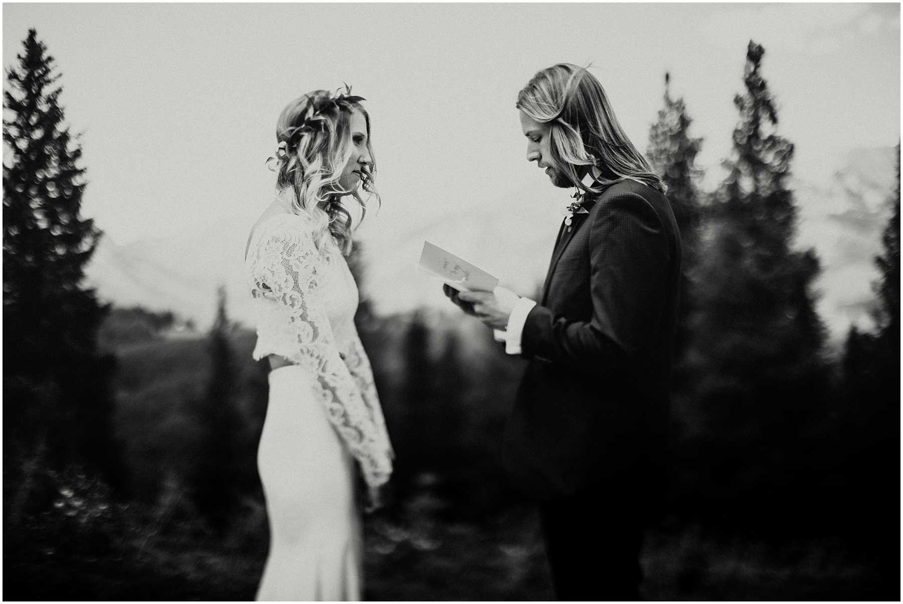crested_butte_intimate_wedding_colorado_0062.jpg