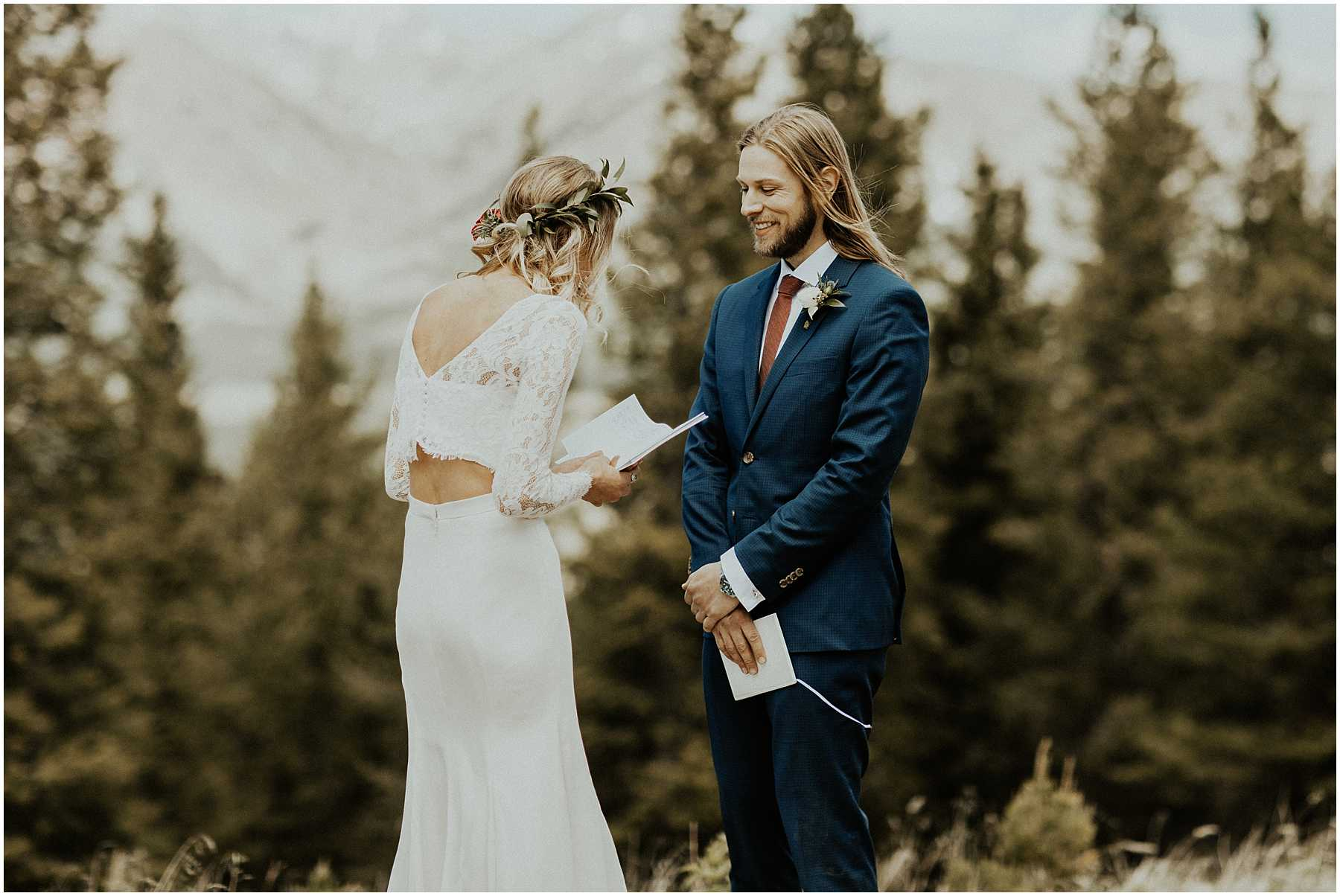 crested_butte_intimate_wedding_colorado_0065.jpg