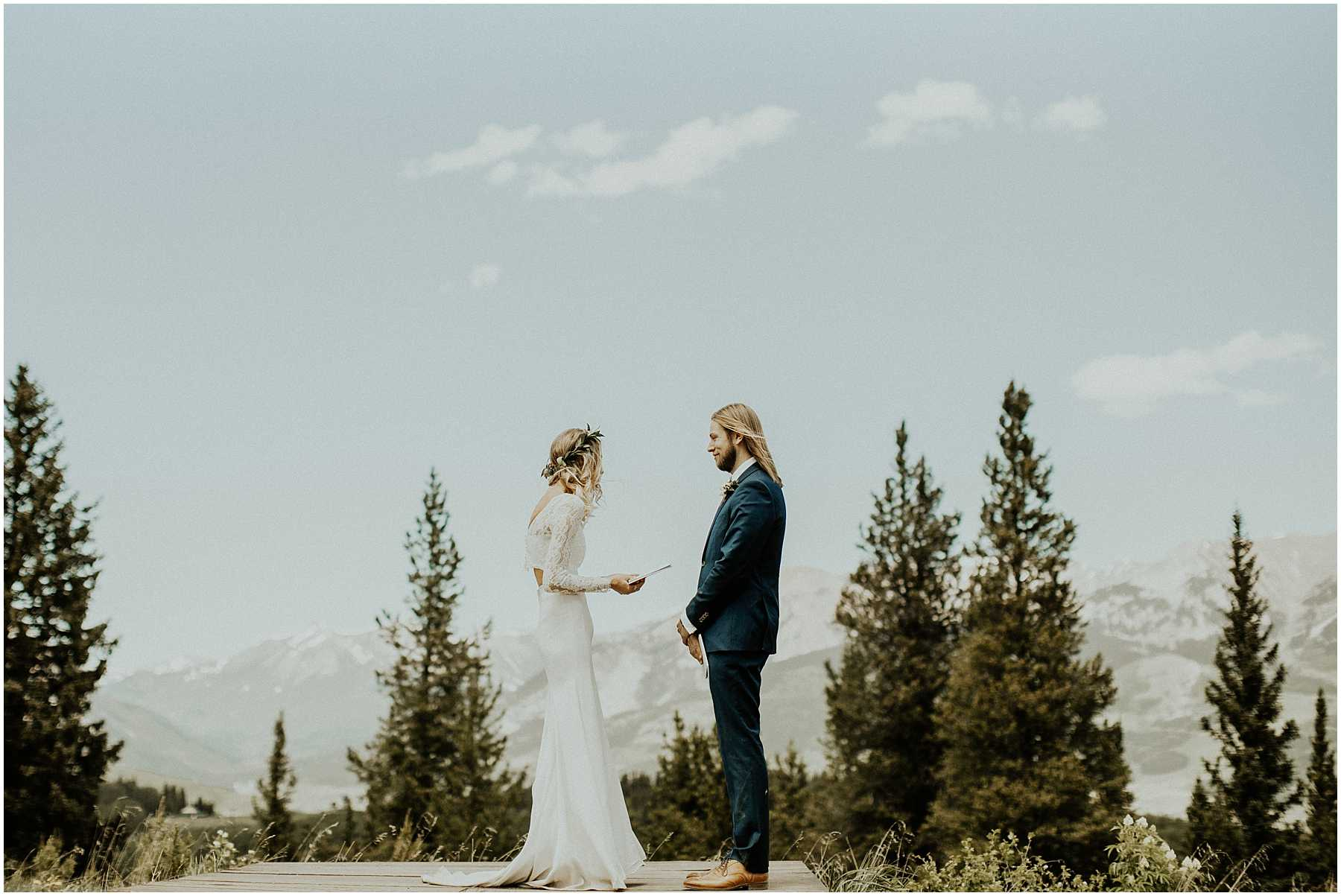 crested_butte_intimate_wedding_colorado_0066.jpg