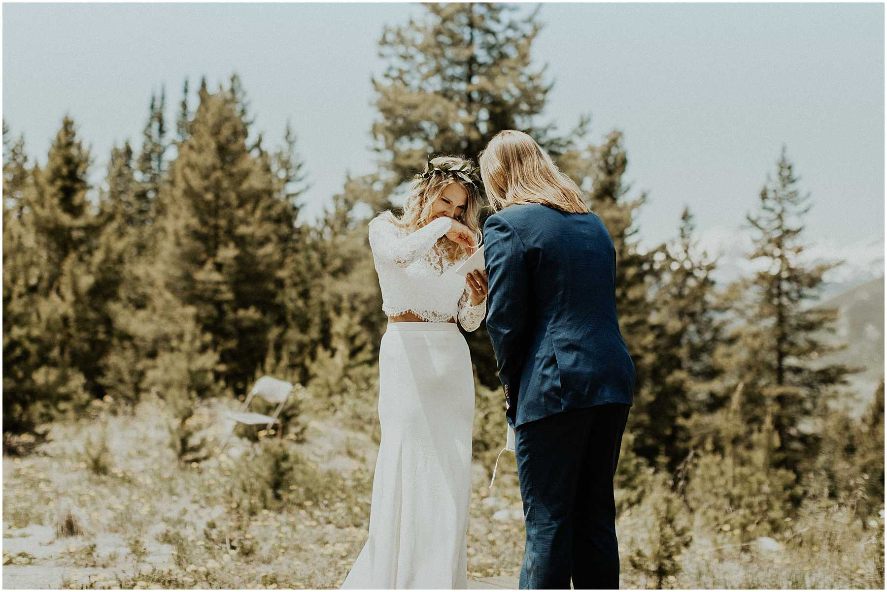 crested_butte_intimate_wedding_colorado_0067.jpg