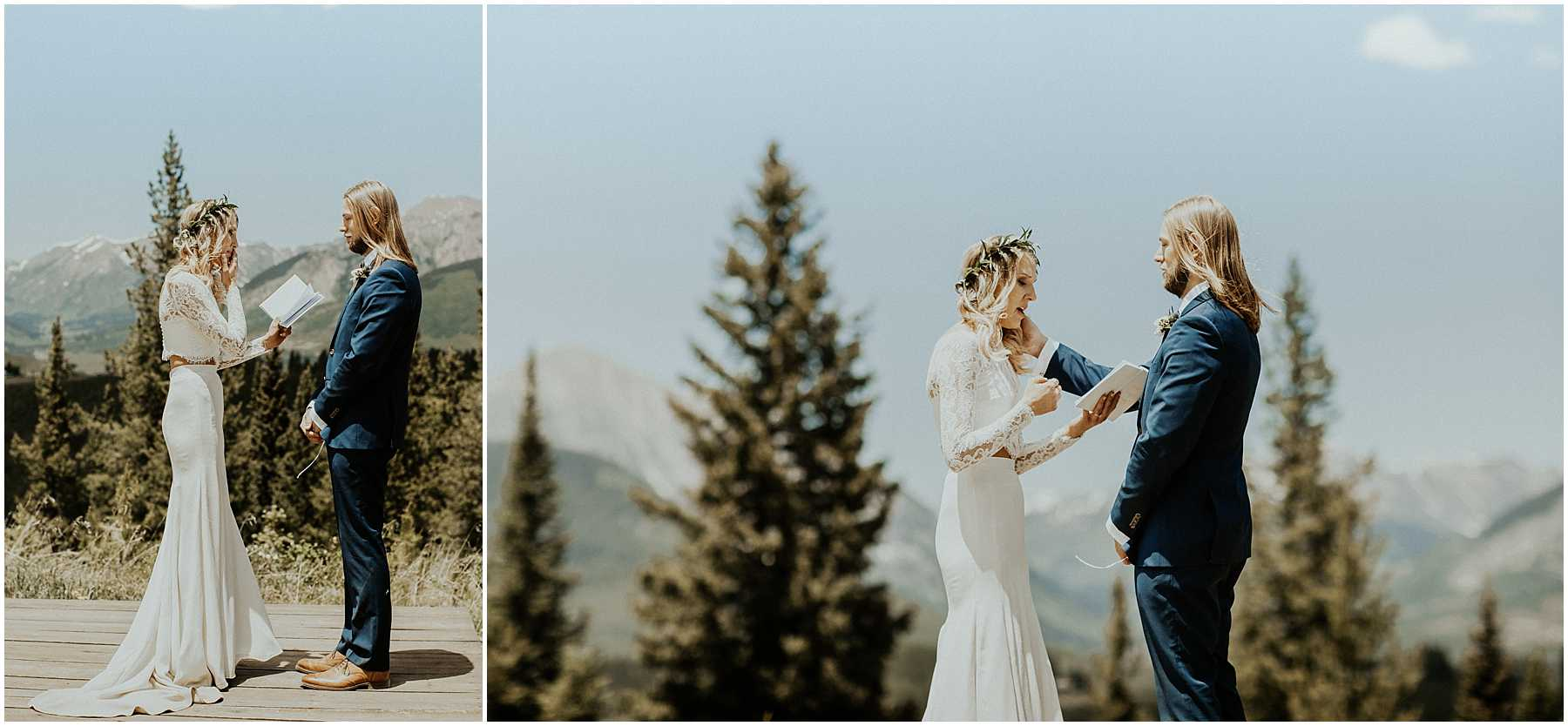 crested_butte_intimate_wedding_colorado_0068.jpg