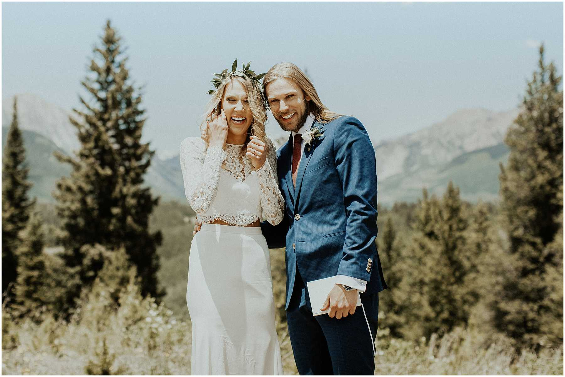 crested_butte_intimate_wedding_colorado_0072.jpg