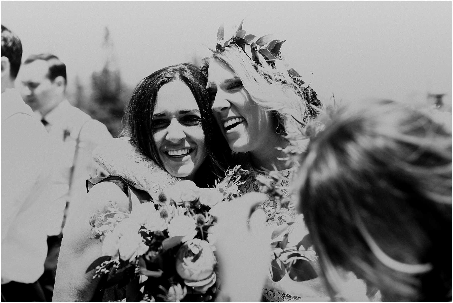 crested_butte_intimate_wedding_colorado_0076.jpg