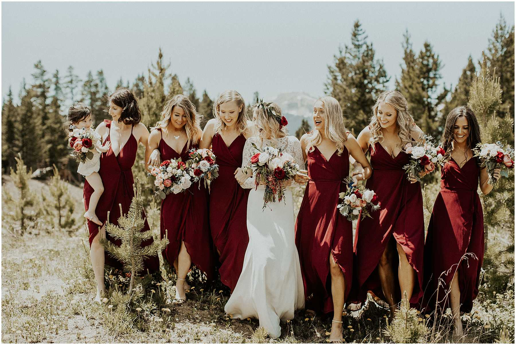 crested_butte_intimate_wedding_colorado_0079.jpg