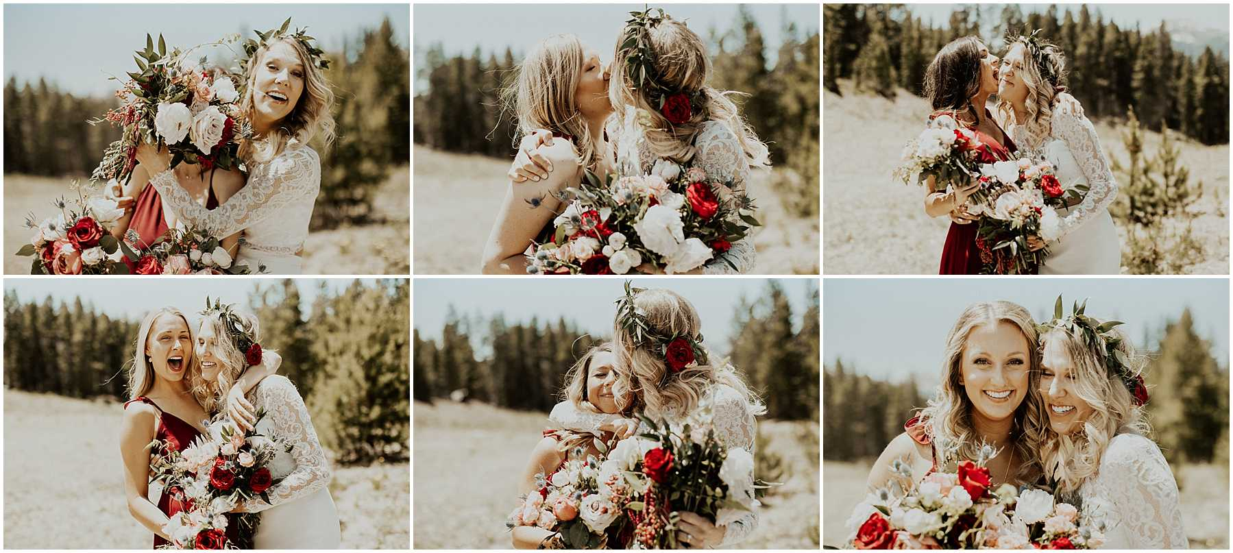 crested_butte_intimate_wedding_colorado_0081.jpg