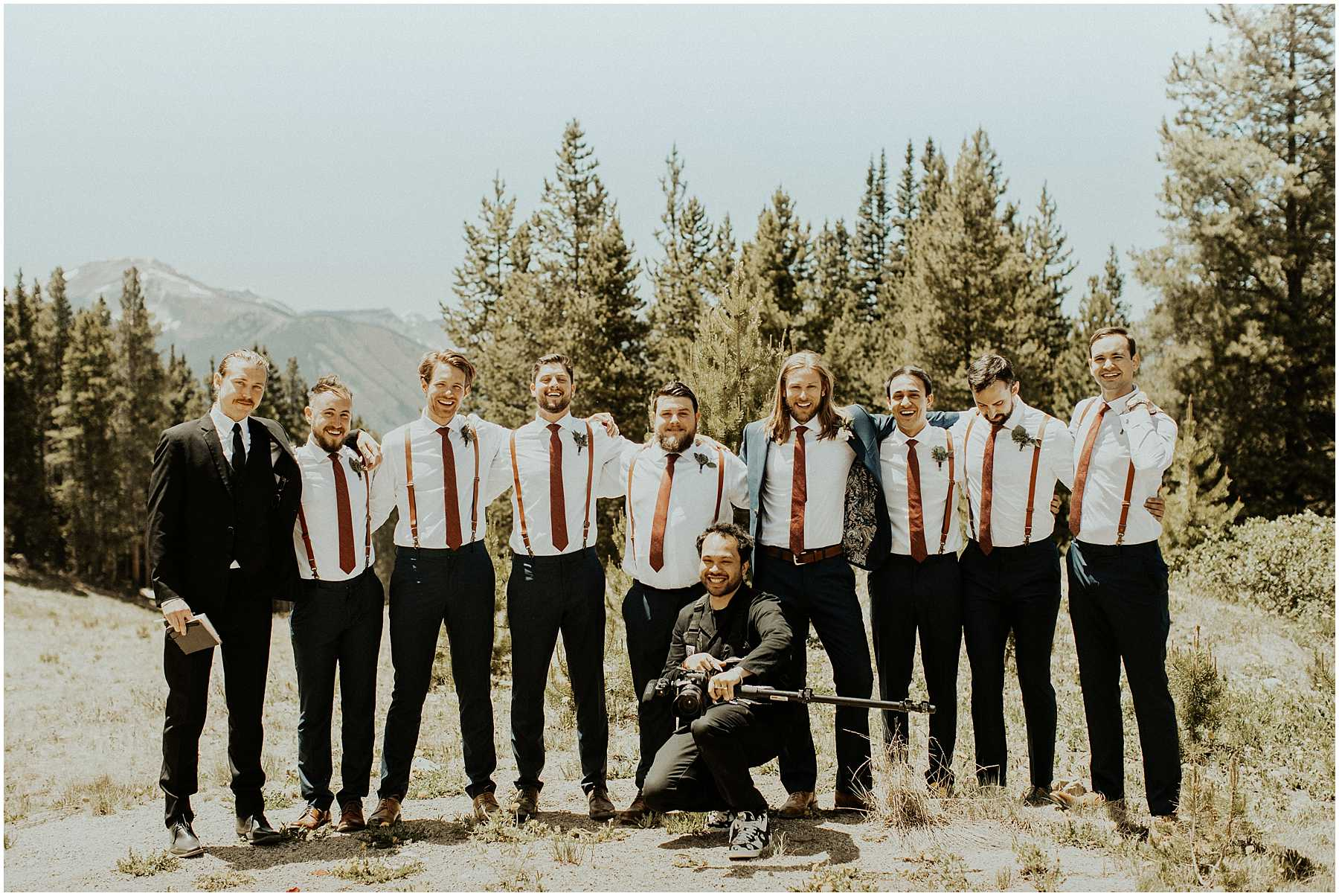 crested_butte_intimate_wedding_colorado_0083.jpg