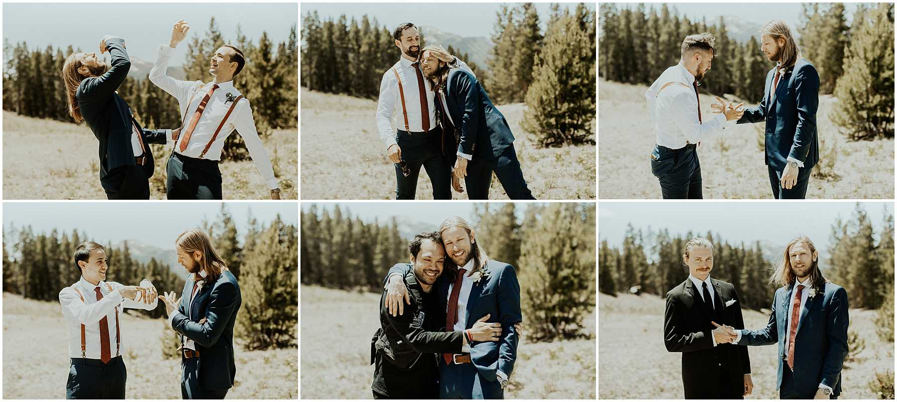 crested_butte_intimate_wedding_colorado_0084.jpg