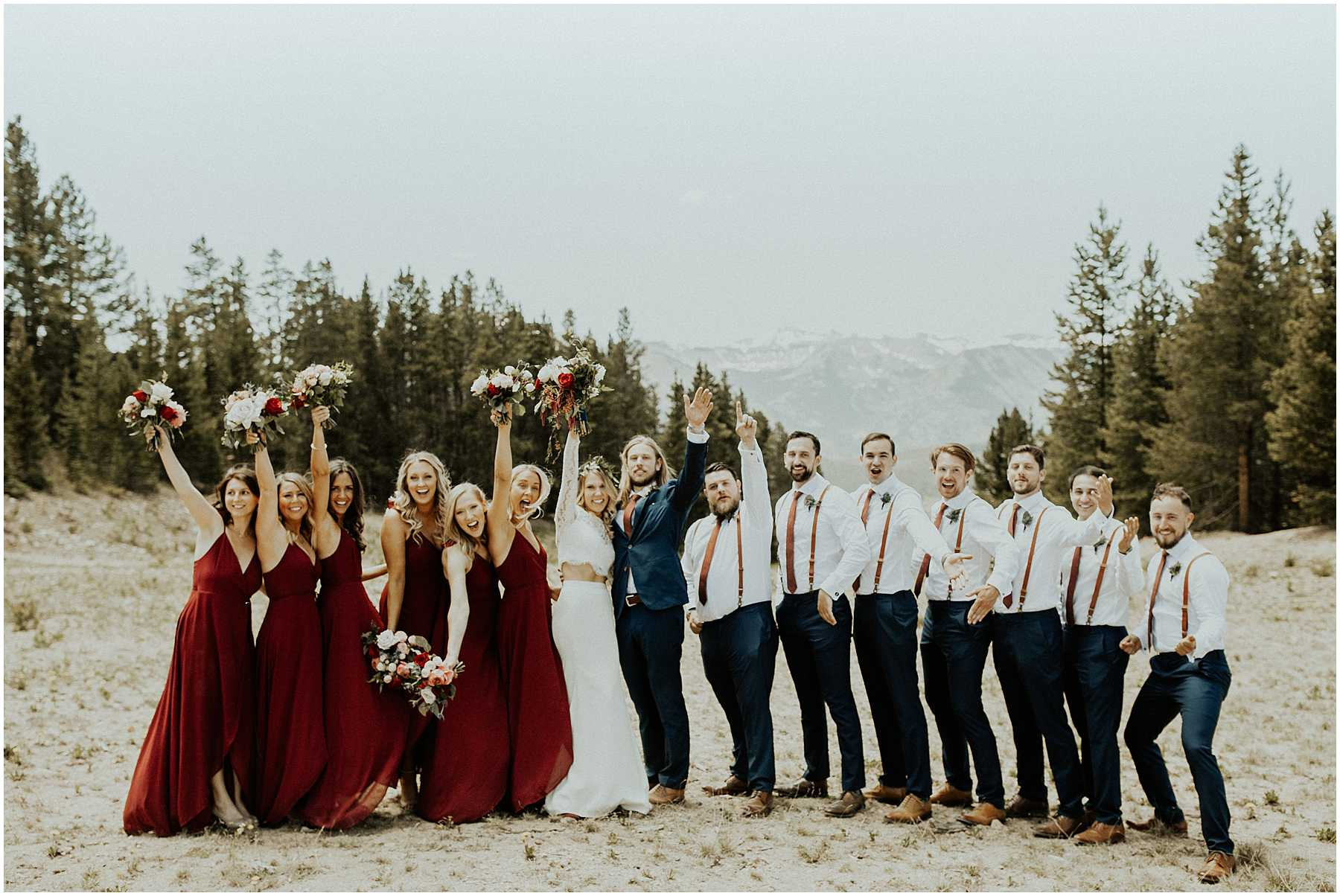 crested_butte_intimate_wedding_colorado_0085.jpg