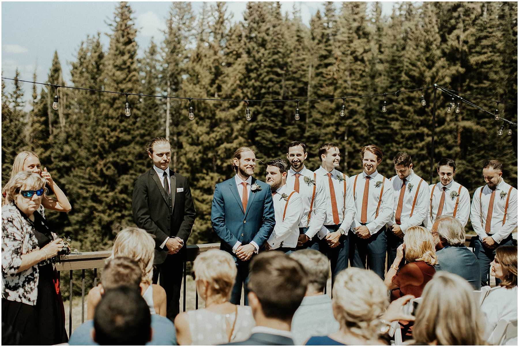 crested_butte_intimate_wedding_colorado_0088.jpg