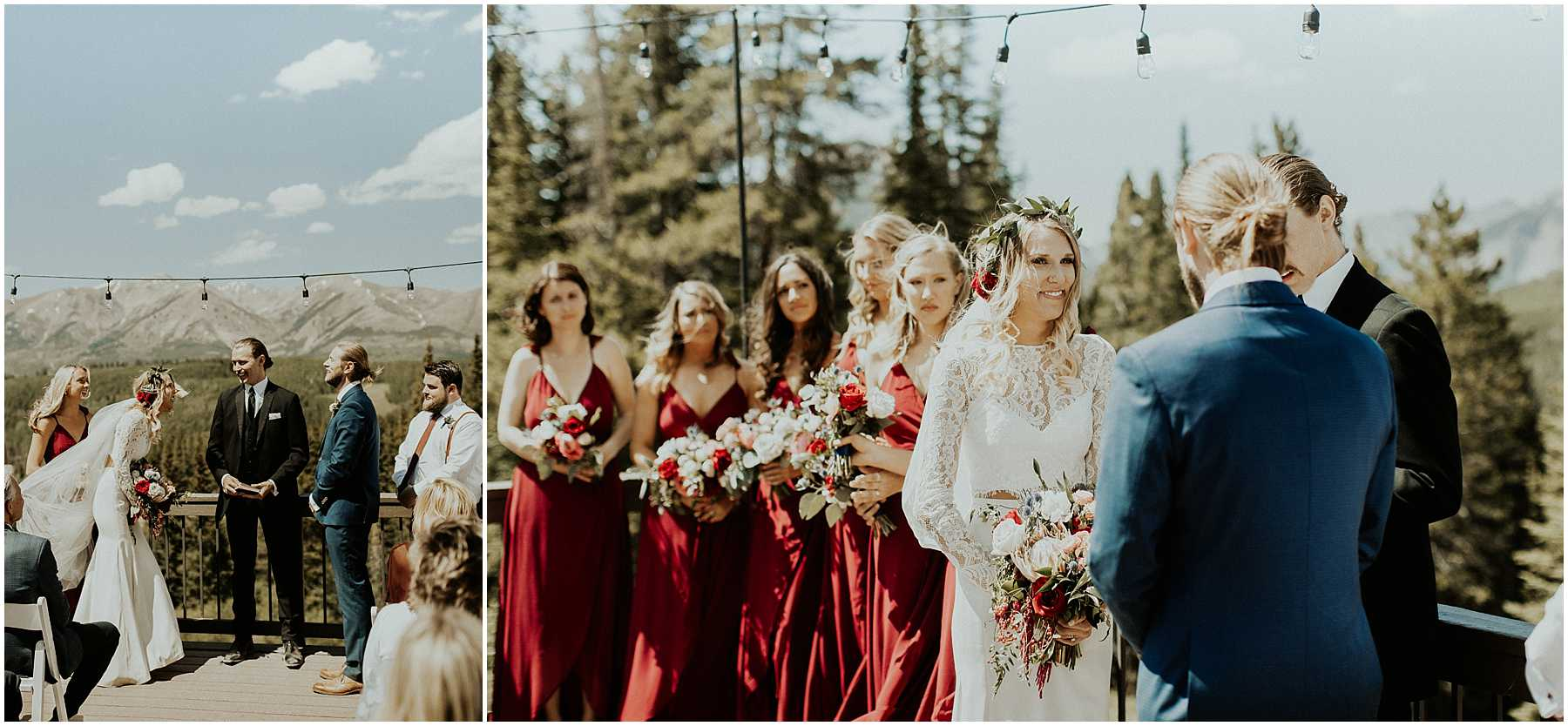 crested_butte_intimate_wedding_colorado_0090.jpg
