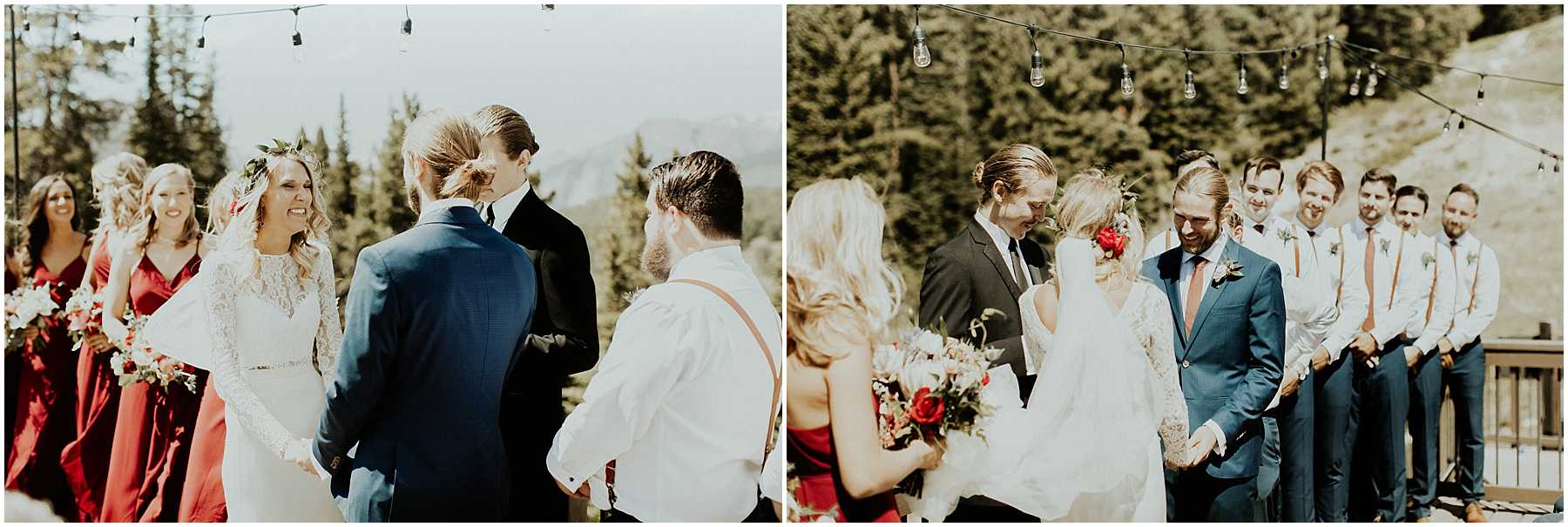 crested_butte_intimate_wedding_colorado_0093.jpg