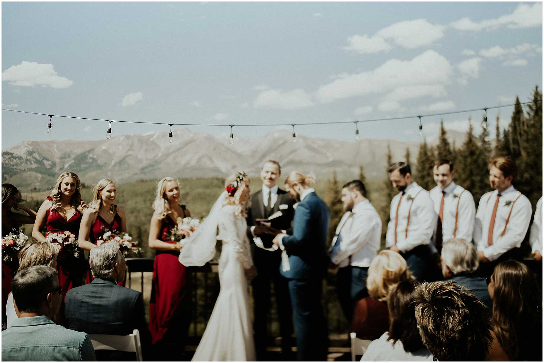 crested_butte_intimate_wedding_colorado_0094.jpg