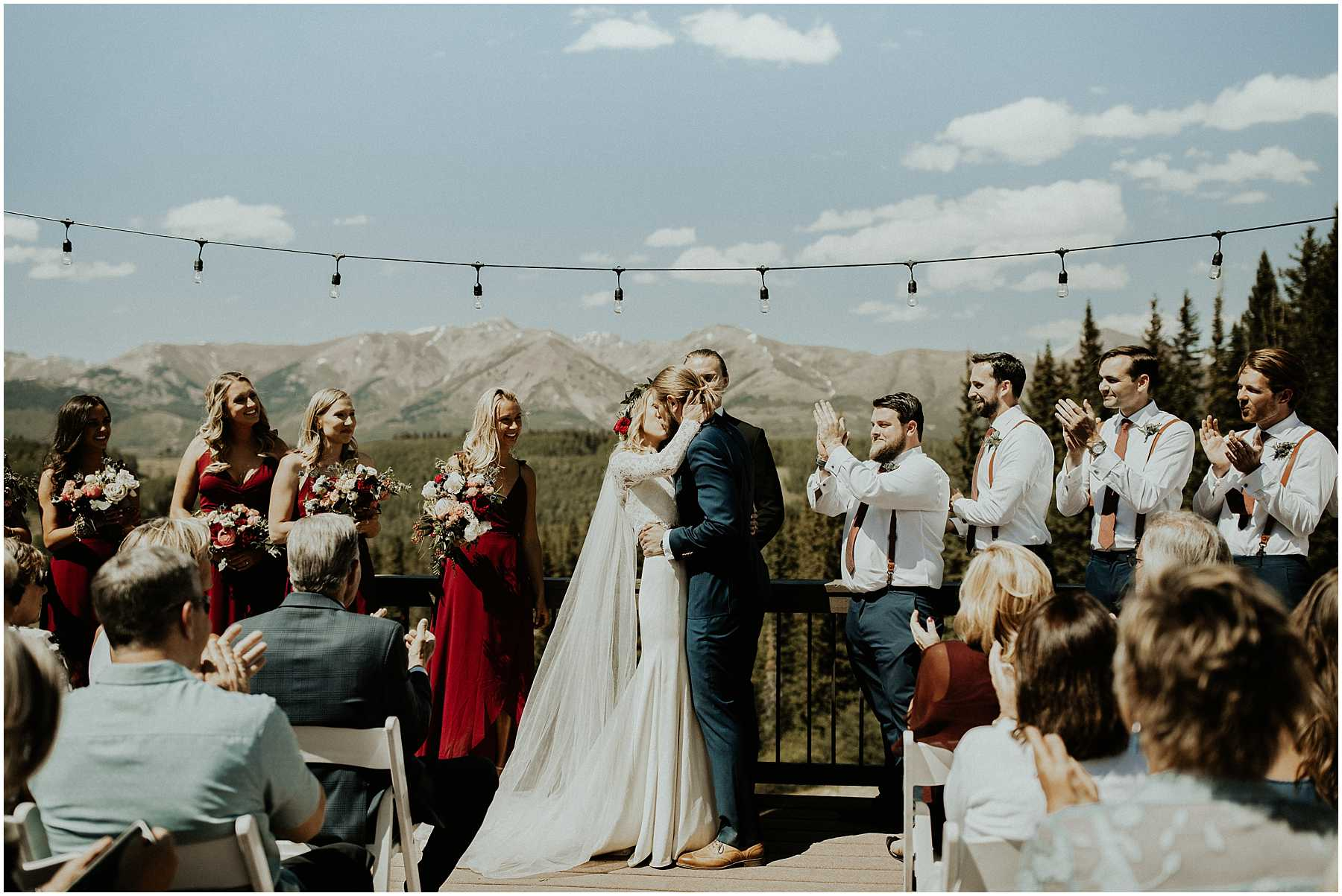 crested_butte_intimate_wedding_colorado_0095.jpg
