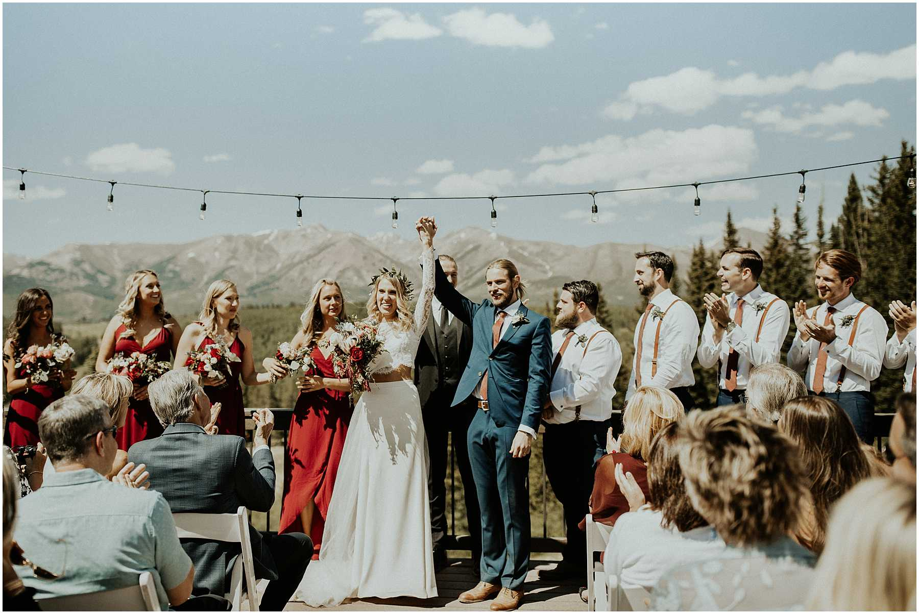 crested_butte_intimate_wedding_colorado_0096.jpg