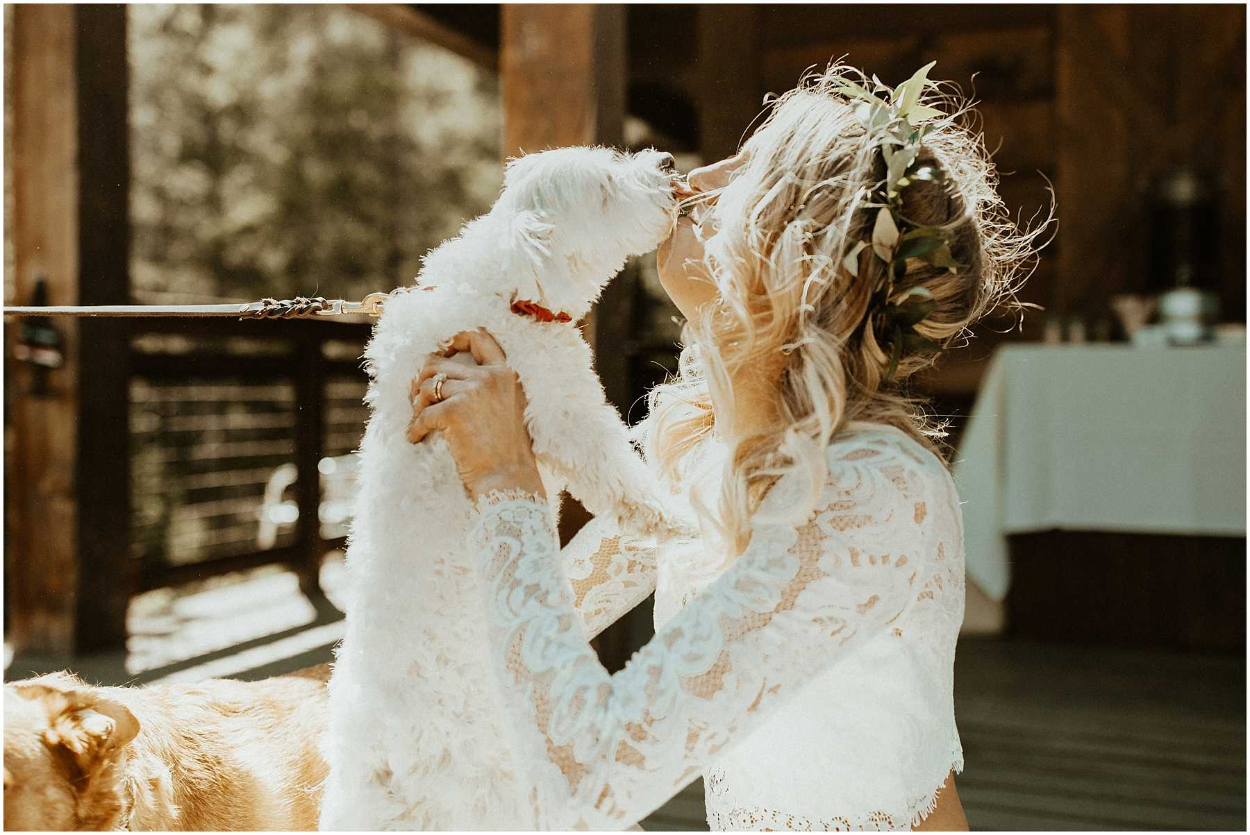 crested_butte_intimate_wedding_colorado_0097.jpg