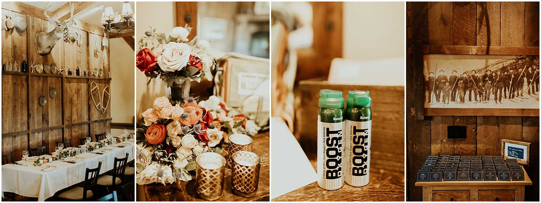 crested_butte_intimate_wedding_colorado_0100.jpg