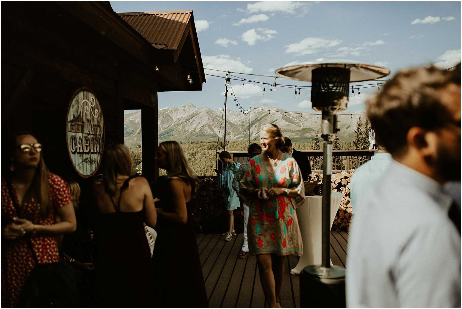 crested_butte_intimate_wedding_colorado_0101.jpg
