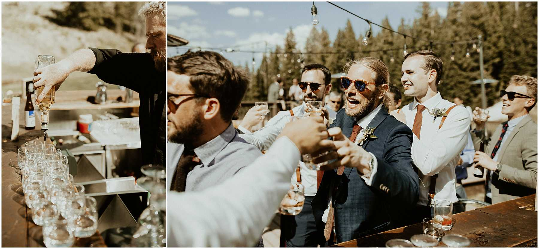 crested_butte_intimate_wedding_colorado_0102.jpg