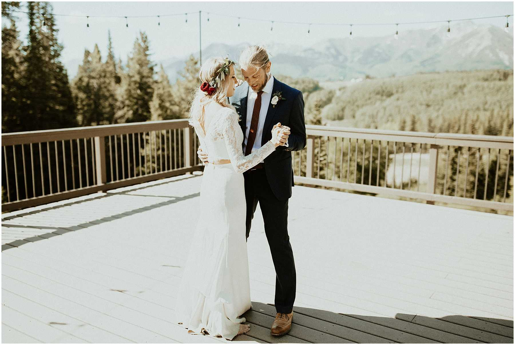 crested_butte_intimate_wedding_colorado_0105.jpg