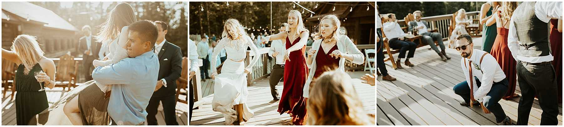 crested_butte_intimate_wedding_colorado_0109.jpg